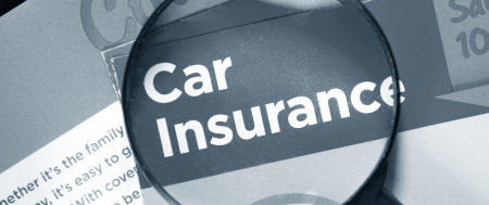 Some ways to cheaper auto insurance rates